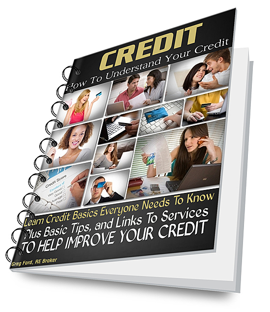 Understanding-Your-Credit-Ebook